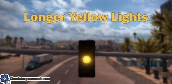 longer-yellow-lights-mod