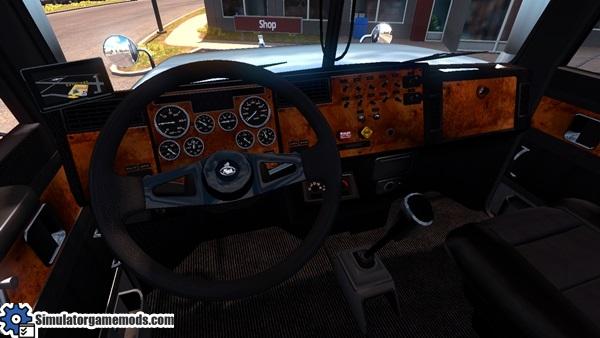 mack_titan_super_liner_truck_2
