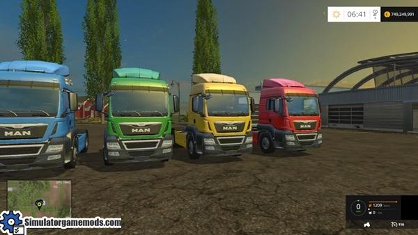 man-tgs-truck-1
