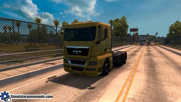 man_tgx_ats_truck_1