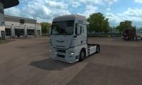 man_tgx_euro6_truck_1