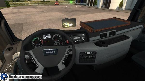 man_tgx_euro6_truck_2