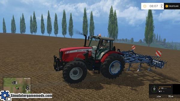 massey_ferguson_5475_tractor_1