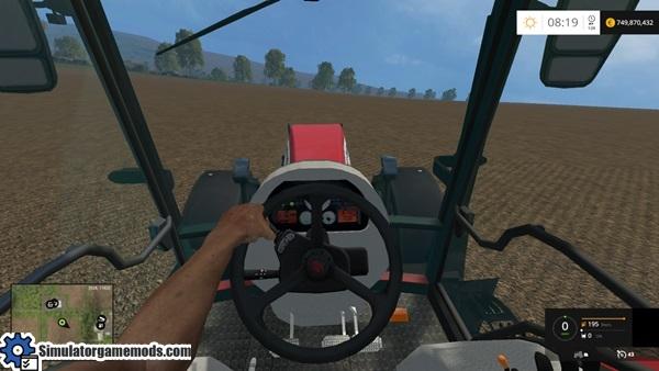 massey_ferguson_5475_tractor_2