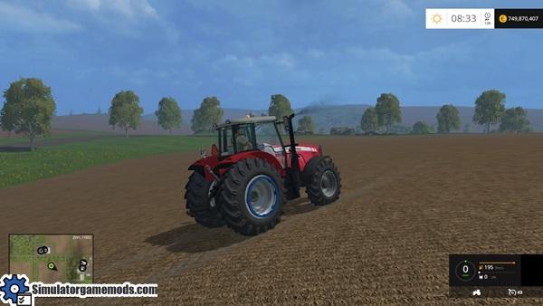 massey_ferguson_5475_tractor_3