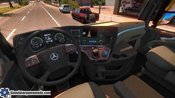 mercedes-benz-actros-truck-2