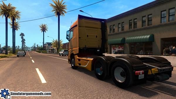 mercedes-benz-actros-truck-3