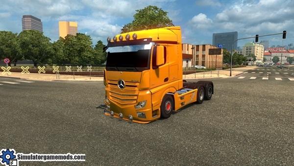 mercedes-benz-actros-truck-ets2-1