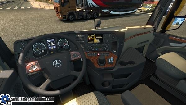 mercedes-benz-actros-truck-ets2-2