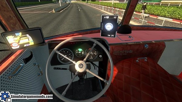 mercedes-benz-lp-311-truck-2