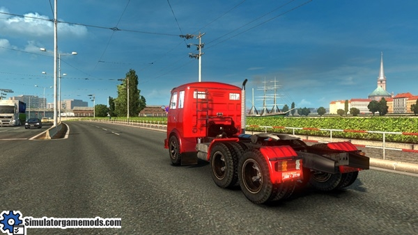 mercedes-benz-lp-311-truck-3