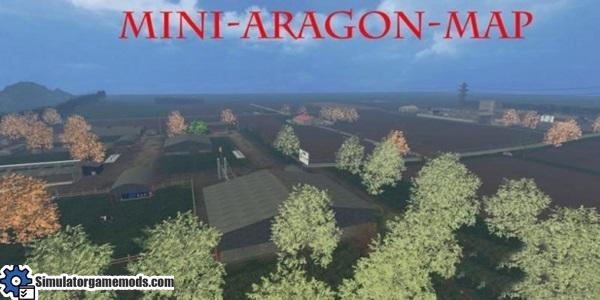 mini-aragon-map