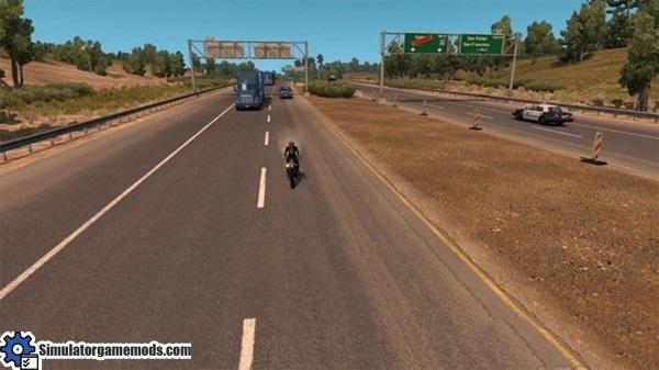 motorcycle-traffic-mod