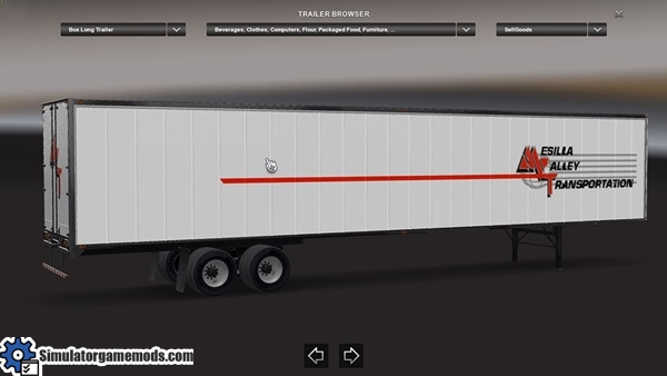 mvt-transport-trailer