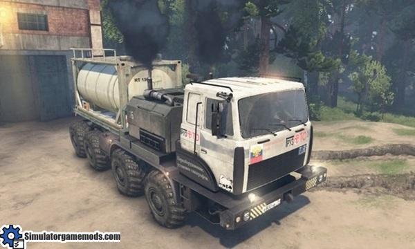 mzkt_74132_truck