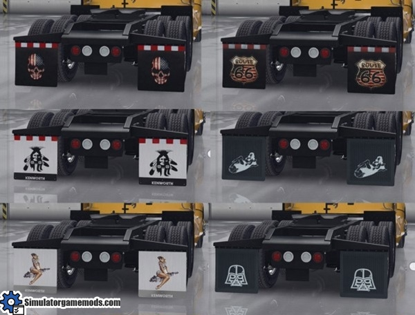 new-hd-and-standalone-mudflaps-pack