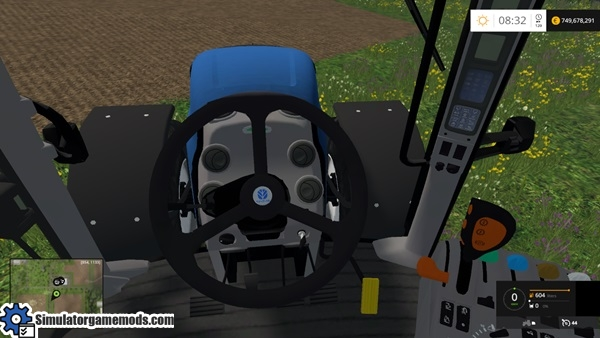 new_holland_Tractor_2