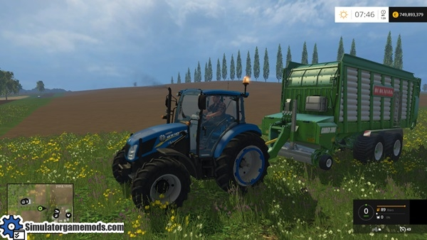 new_holland_t4_tractor_1