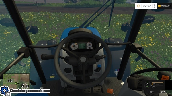 new_holland_t4_tractor_2