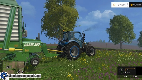 new_holland_t4_tractor_3