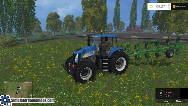 new_holland_tractor
