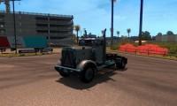 peterbilt-351-truck-1