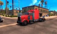 peterbilt-379-truck-1