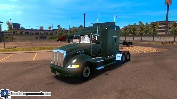 peterbilt-386-truck-1