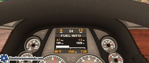 peterbilt-579-new-dashboard