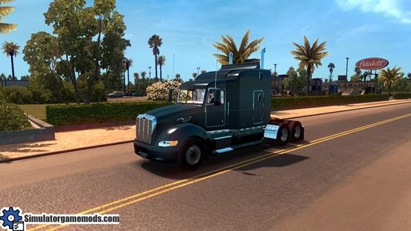 peterbilt_386_truck_1