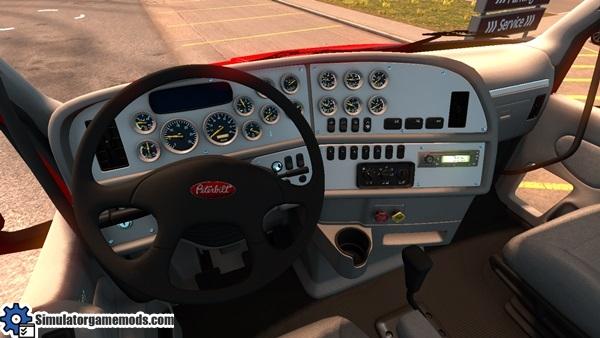 peterbilt_386_truck_2