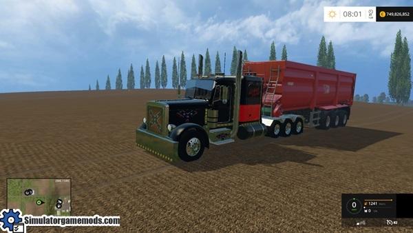 peterbilt_388_truck_1
