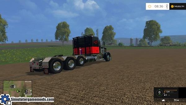 peterbilt_388_truck_3