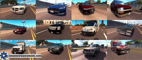 real-3d-logos-all-cars-mod