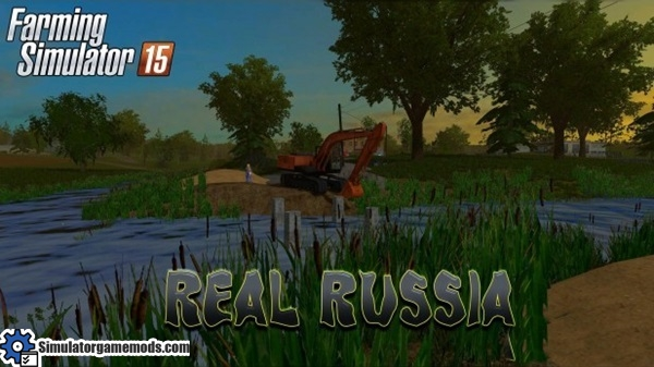 real-russia-map