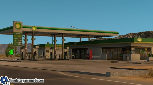 real_gas_station