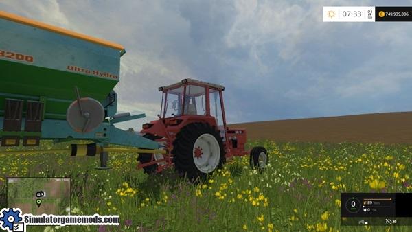 renault-7x1-tractor-2