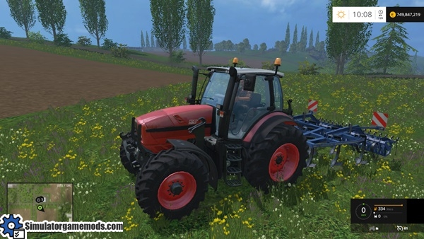 same_fortis_190_tractor_1