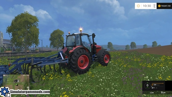 same_fortis_190_tractor_3