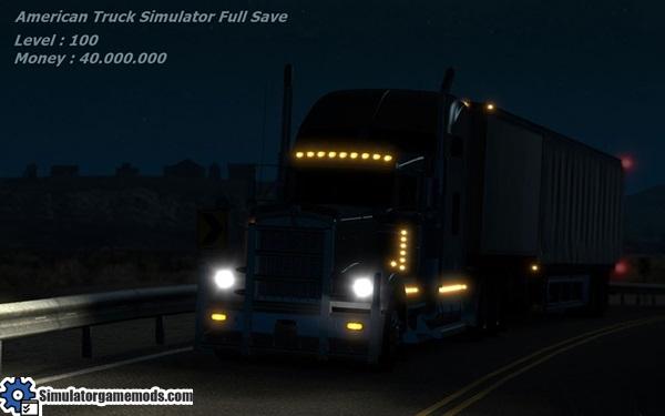 save_game