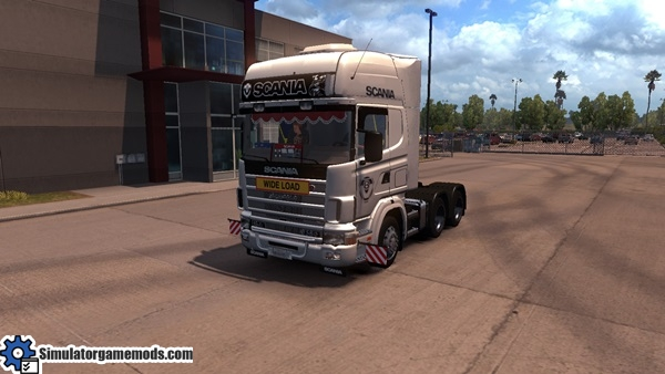 scania-4_ats_truck_1