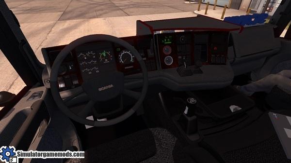 scania-4_ats_truck_2