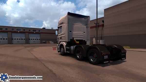 scania-4_ats_truck_3