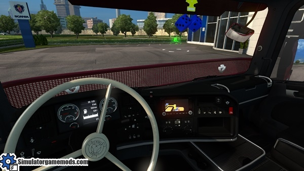 scania_rjl_truck_2