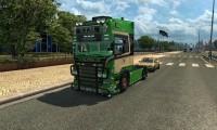 scania_stm_truck_1