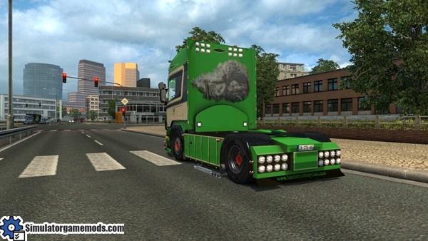 scania_stm_truck_2