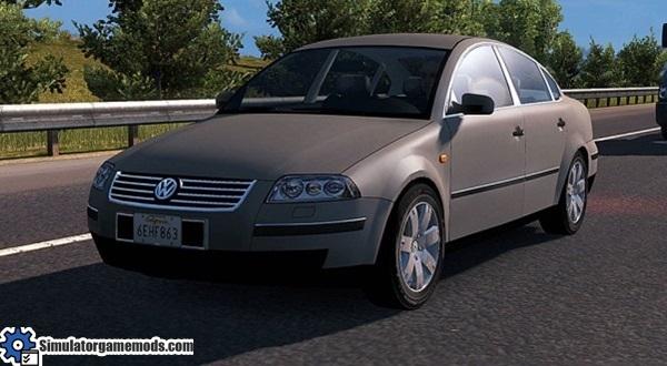 standalone-4-new-car-1
