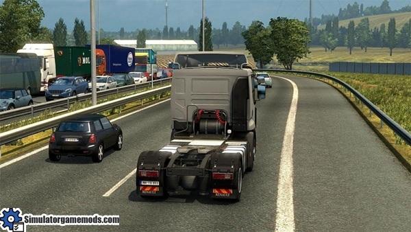 traffic_jam_mod
