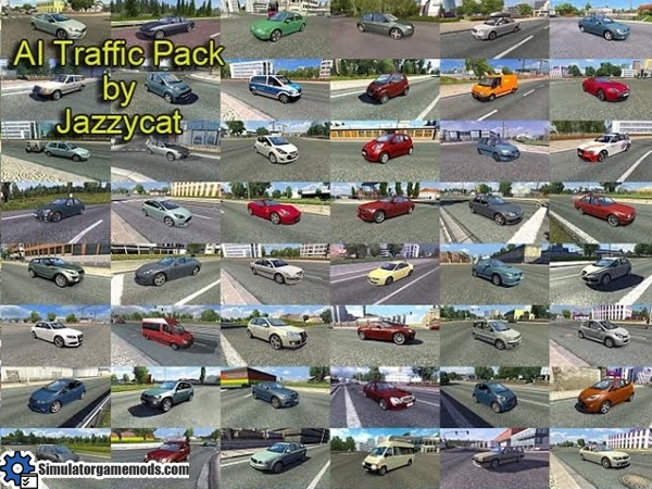 traffic_package
