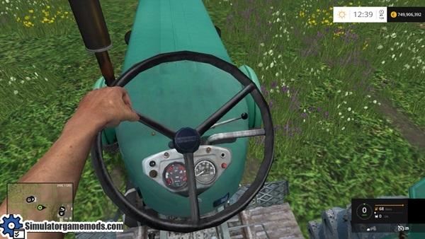 ursus-c355-tractor-2